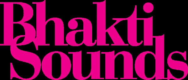 bhaktisounds_0