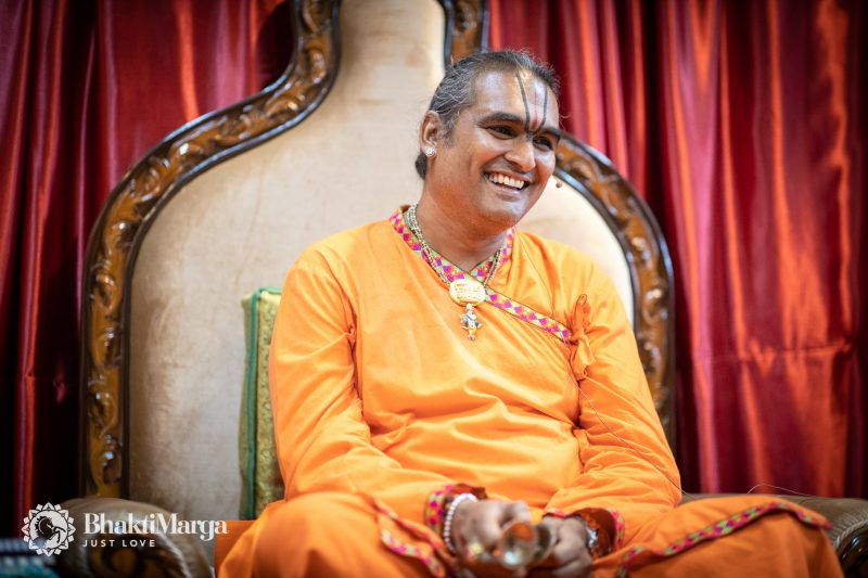 Do I really need a Guru